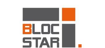 Blocstar