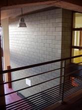 Application aménagement intérieurs