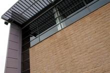 CHABANNE Architecture à Lyon - Bloc ELCO Coffrant (Procédé ELCOBLOC)