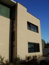 Agence Polliard à Lille / Bureaux à Loos - Blocs ELCO