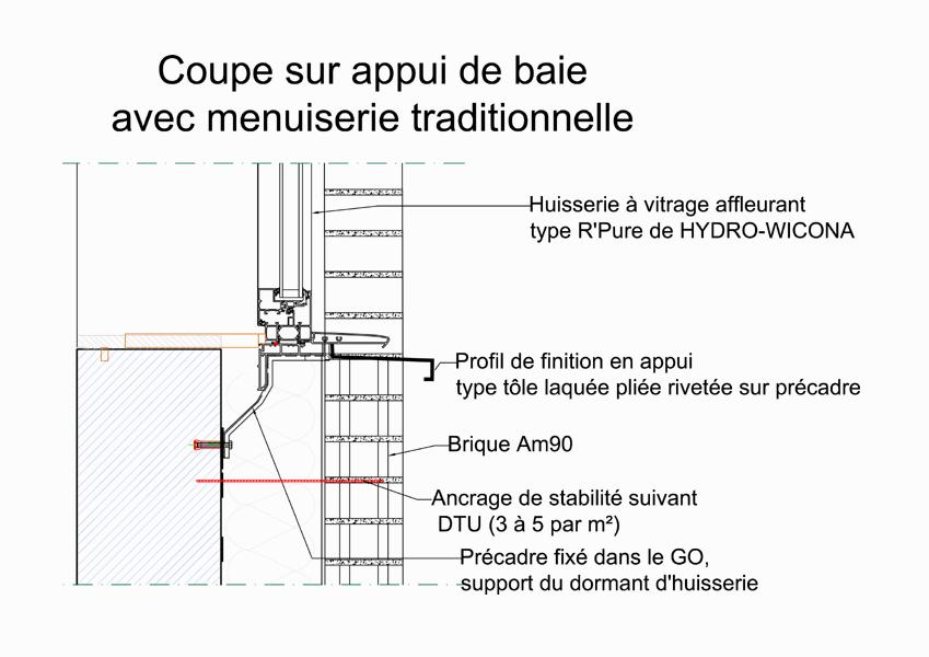 AM90-4-Coupe-sur-Appui-de-B
