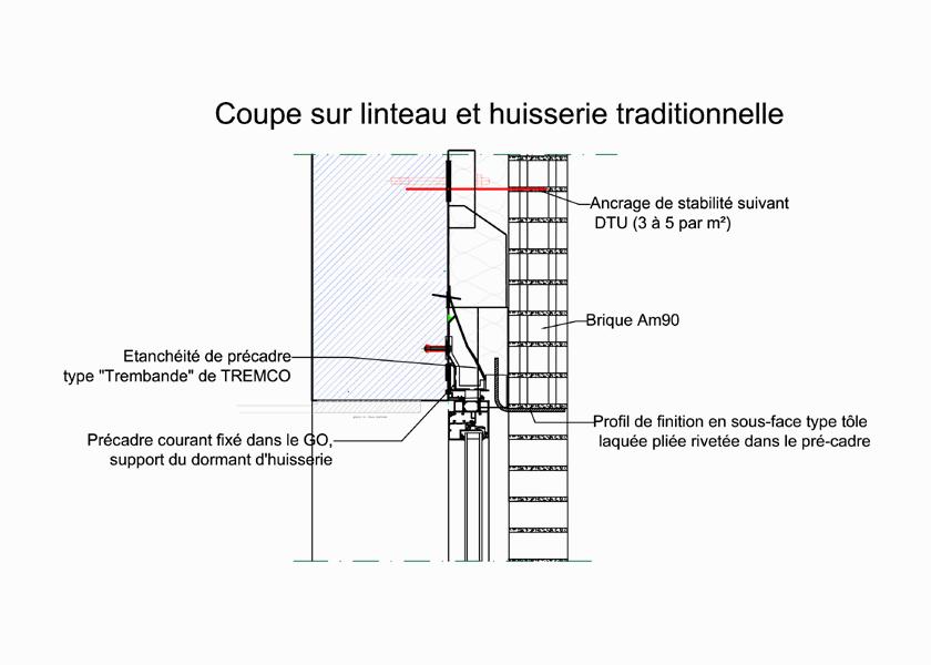 AM90-6-Coupe-sur-Linteau-&-