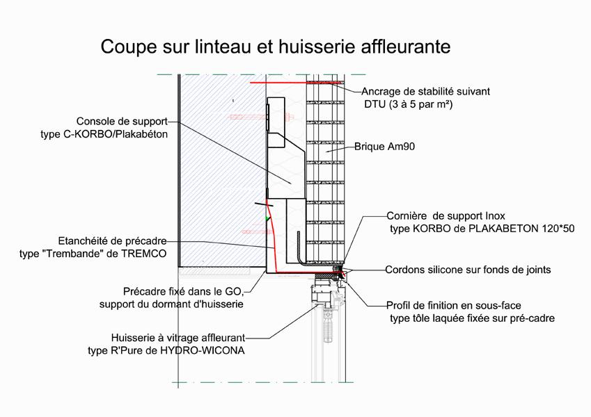 AM90-7-Coupe-sur-Linteau-&-