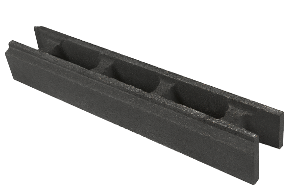 As100 Standard Anthracite