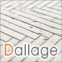 Dallage