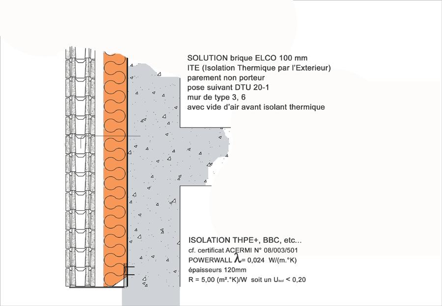 ATEC-brique-ELCO-avecVDA