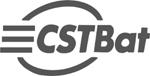 CSTBat150