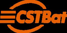 cstbat-orange