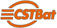 cstbat-orange-bordure