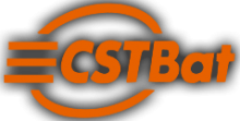 cstbat-orange-ombre