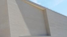 Agence ENIA Architecture à Montreuil (93) / DATA Center - Briques BlocStar Am90