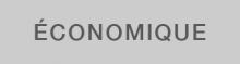 mots-economique