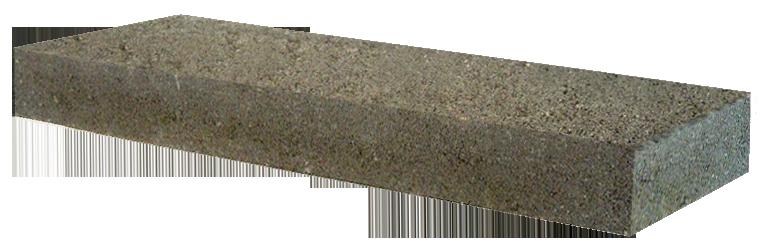 Am180-Gris-clair