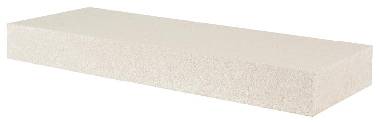 Am180-Ton-pierre-2