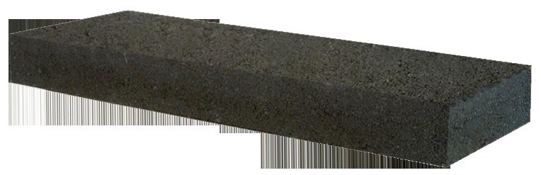 Am180-anthracite