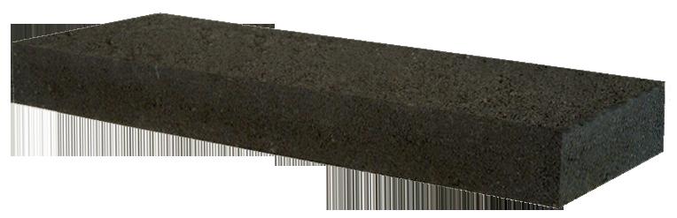 Am180-antracite-foncé