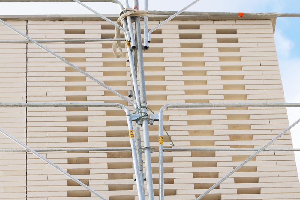 Zac-Andromede_Le-Sporting_Blagnac_Taillandier-Architectes_Briques-Am180