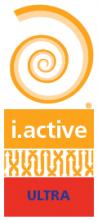 calcia-iactive