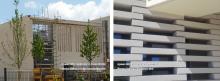 Agence CALESTROUPAT à Toulouse (31)