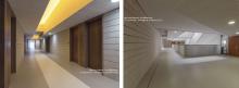 Munvez-Morel Architecture à Toulouse / Collège à Auterive (31)