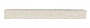 4b-Blanc-ton-Pierre-Grese