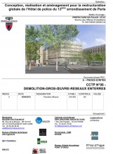 PRO CCTP LOT 06 Démolition-Gros-oeuvre