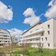Résidence-Domofrance-à-Bègles-BELLECOUR-architectes-Bordeaux-4