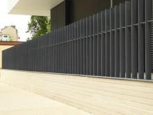 Brique BlocStar Am90 / Séparatifs Extérieurs
