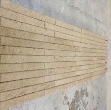 mur-pavage-blanc2
