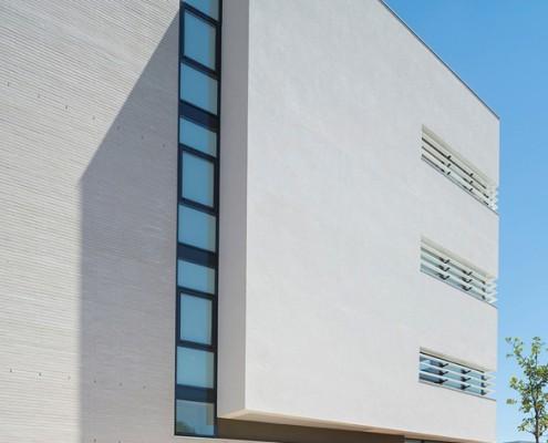 Siège-Egis-eau-à-Montpellier-3-Enia-architectes-(93)