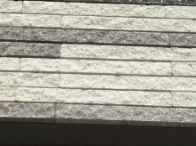 gros-plan-sur-briques