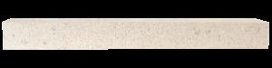 Grésée gros agrégats blanc Pyrénée