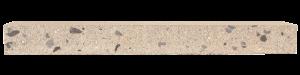 Grésée quartz