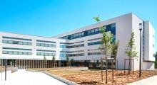 batiments-egis-Montpellier-(enia-architecture-Montreuil)-1