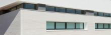 batiments-egis-Montpellier-(enia-architecture-Montreuil)