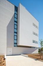 batiments-egis-Montpellier-(enia-architecture-Montreuil)-angle