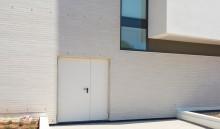 batiments-egis-Montpellier-(enia-architecture-Montreuil)-détails