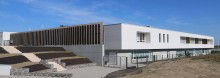 Groupe-scolaire-Fondada-(33)---Branger-Romeu-Architecture-2