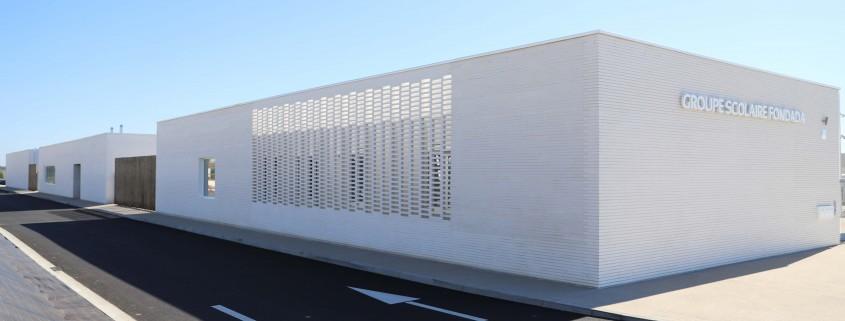 Groupe-scolaire-Fondada-(33)---Branger-Romeu-Architecture