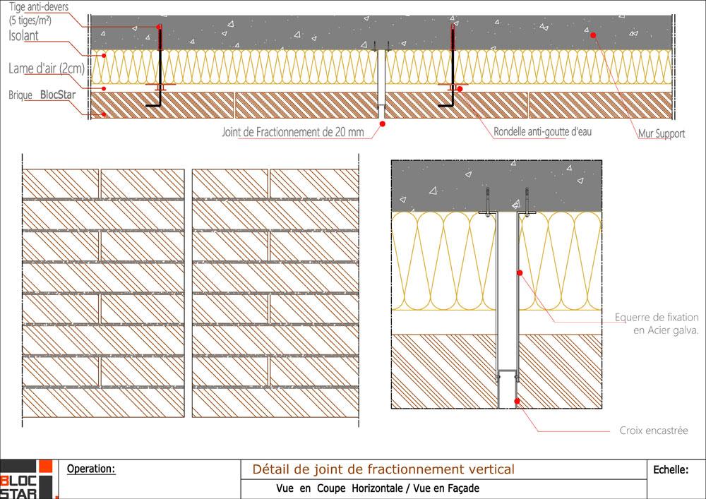 joint-de-de-fractionnement-vertical-(avec-croix-de-façade)