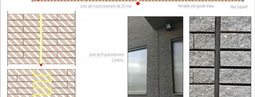 joint-de-fractionnement-vertical