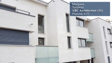 Mariposa-a-Toulouse-ABC-Architechture-(31)