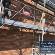Cour-Magenta-à-Toulouse---Scalènes-Architectes-(31)