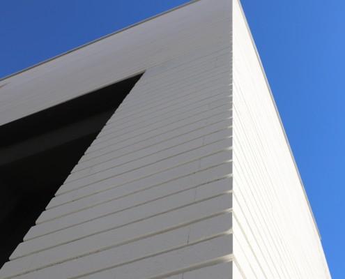 Grand-Angle, Zac-Andromède à Blagnac : G.G.R. Architecte (31)