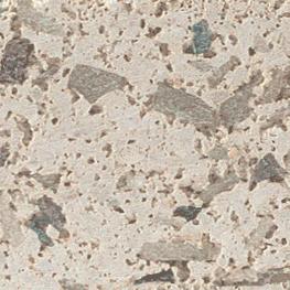 Grésée-agrégat-Verre--Balnc-Pyrénée