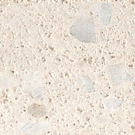 Grésée-gros-agrégats-blanc-Pyrénée
