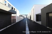 Grand-angle-Blagnac-15