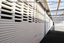 Groupe-scolaire-Fondada-33-Branger-Romeu-Architecture-13