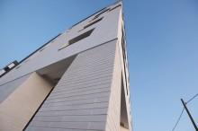 L'initiale à St Martin du Touch(31) - Samazuzu architecte (64)