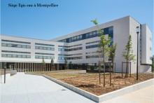 Siège-Egis-eau-à-Montpellier-2-Enia-architectes-(93)